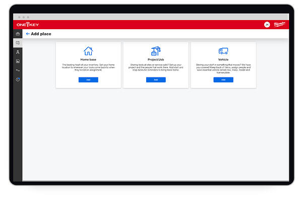 Add-A-Place-On-Desktop