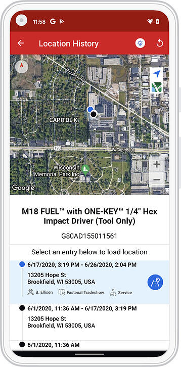 android-location-history-2
