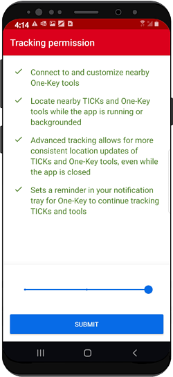 android-tracking-permissions