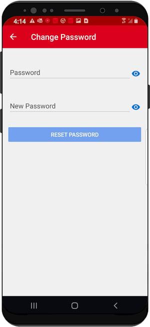 change-password@2x