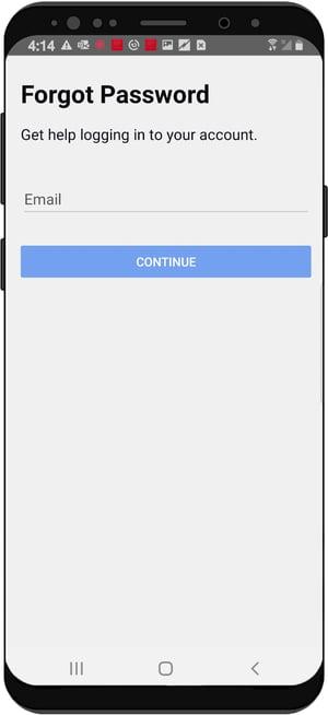 forgot-password-screen@2x