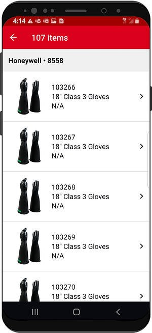 many-honeywell-gloves-in-inventory@2x