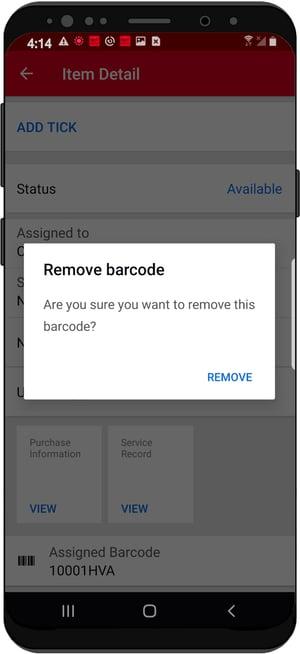 remove-barcode@2x