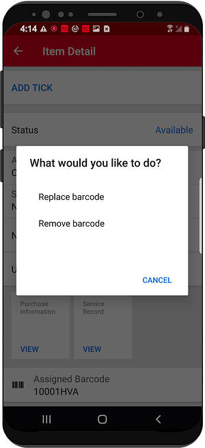 remove-or-replace-barcode@2x