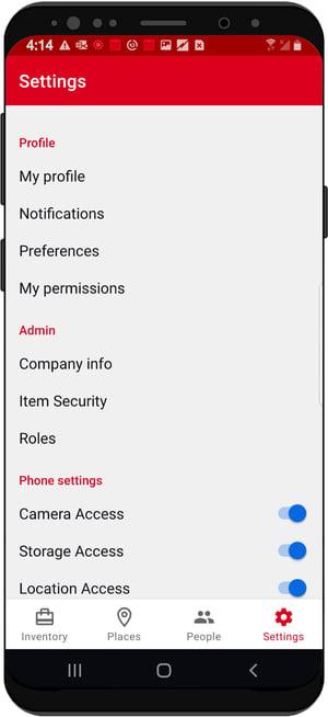 settings-screen@2x
